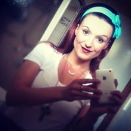 Joanne Angel's avatar