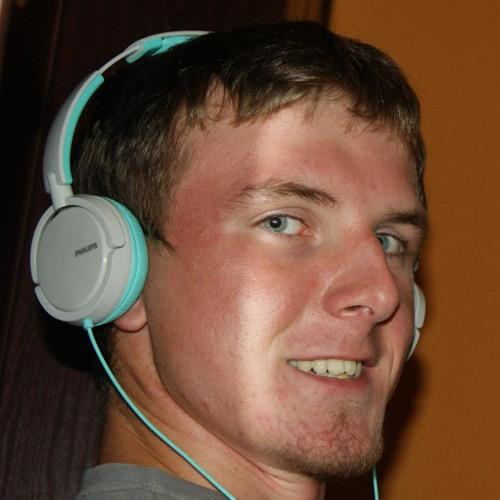 Mateusz Buchcic's avatar