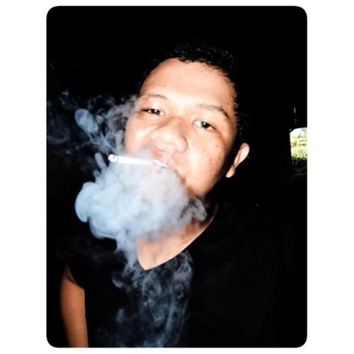 muhammad arief 12's avatar