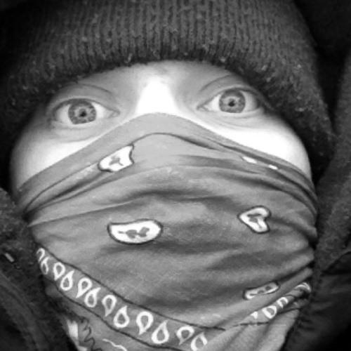 liamdanielharper's avatar