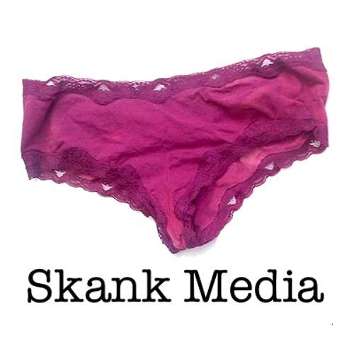 skankmedia's avatar