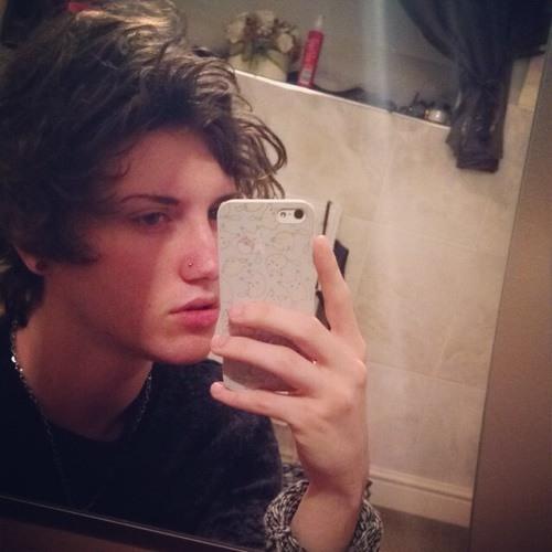 Jamie Tongue's avatar