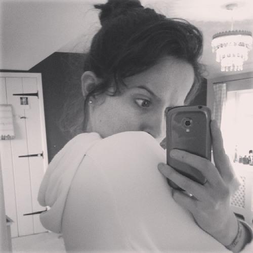 Jess Connolly Black's avatar