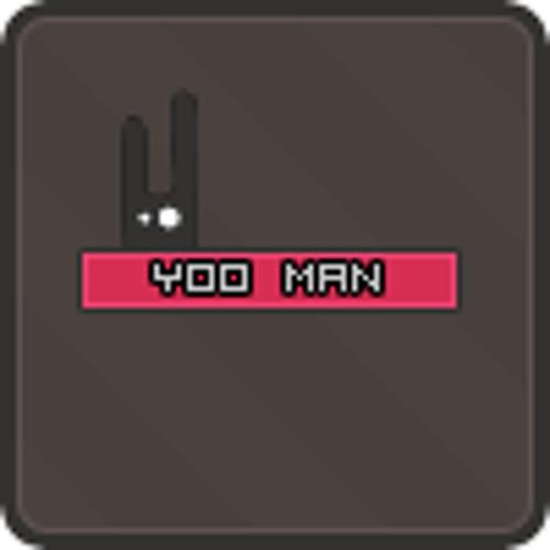Yoomanize's avatar