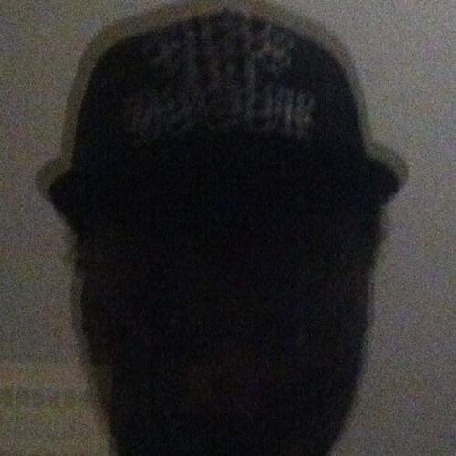 __cdrc's avatar