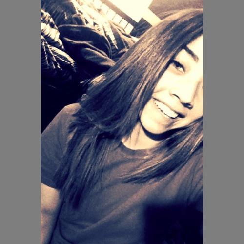kyratiessa's avatar