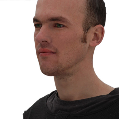 martin.loetzsch's avatar