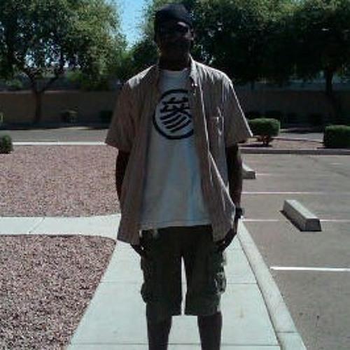 johnp602's avatar