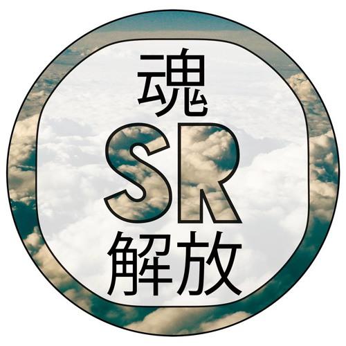 SoulRelease's avatar