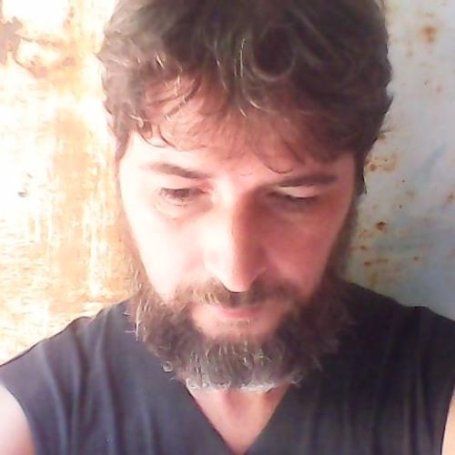 kverna's avatar