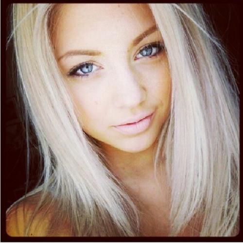 GalSamoilova's avatar