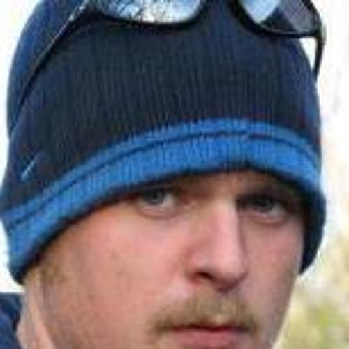 Eugene Wells 2's avatar