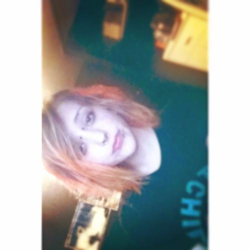 Skylar Splinter's avatar