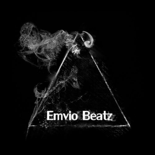 Emvio Beatz's avatar