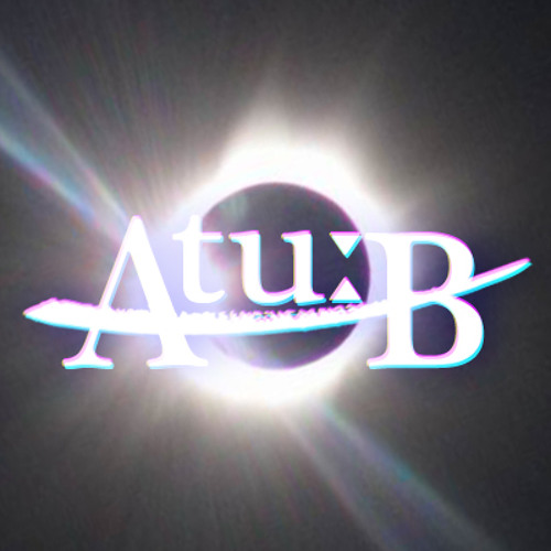 AtuːB Records's avatar