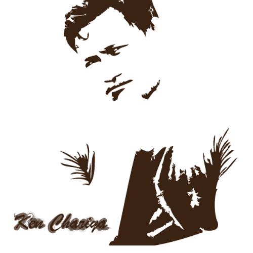 Ken Charya's avatar