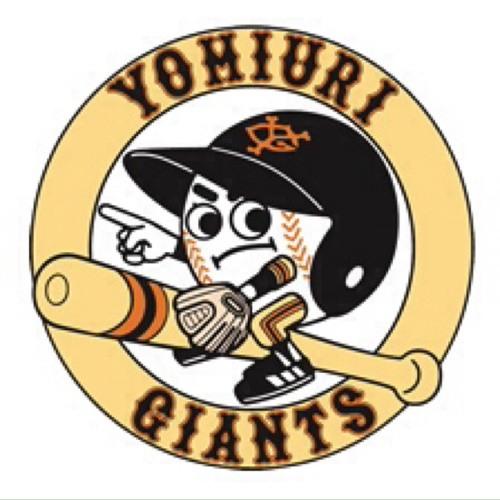 Kohei Tamura's avatar