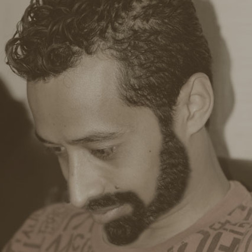 Juän Selan's avatar