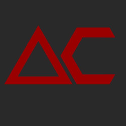 adamcarling's avatar