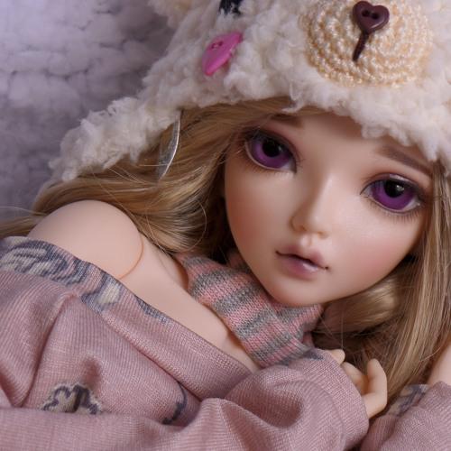 Ra Mira's avatar