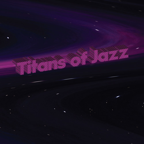 Titans of Jazz's avatar
