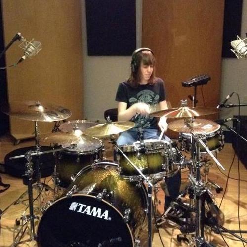 Jacob Williams 63's avatar