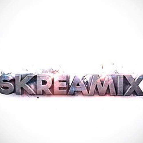 Skreamix's avatar
