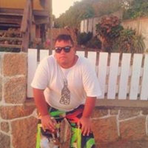Rodrigo Andres Gonzalez 3's avatar
