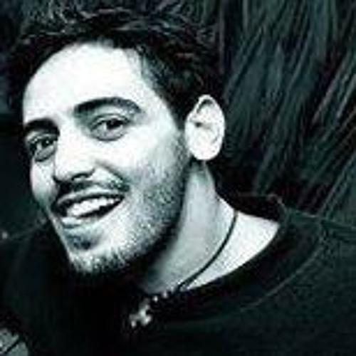 Yaad Masury's avatar