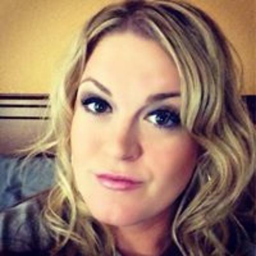 Rachel Perry 19's avatar
