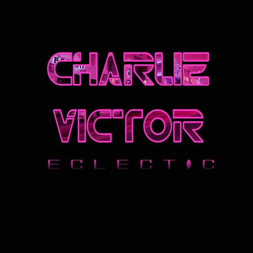 CHARLIE VICTOR's avatar