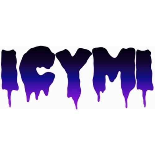 ICYMI's avatar