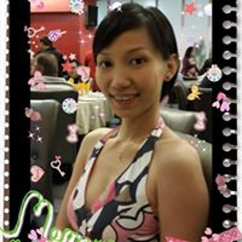 Jaydee Ting's avatar