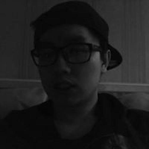 Choi Chit's avatar