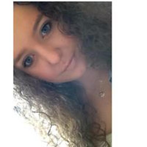 sabineeexxjwzz's avatar