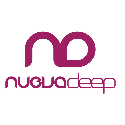 Nuevadeep's avatar