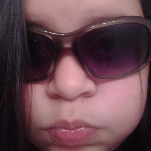 jenny246's avatar