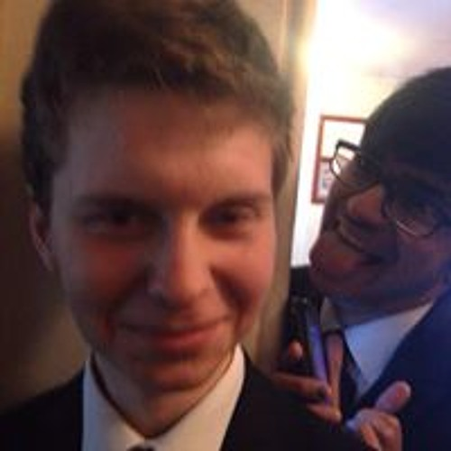 Steven Hartley 4's avatar