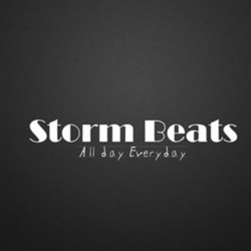 Mr. StormBeats's avatar