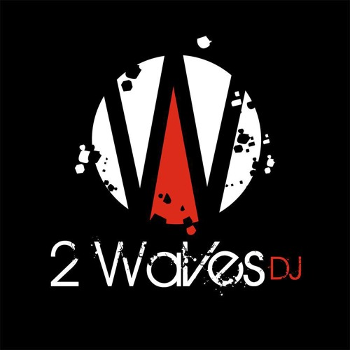2 WAVES DJ's avatar