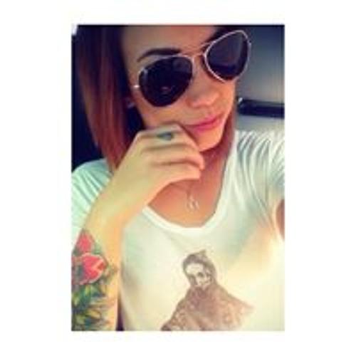 Amanda Schwartz 5's avatar
