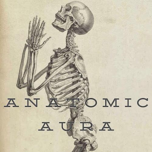 Anatomic Aura's avatar
