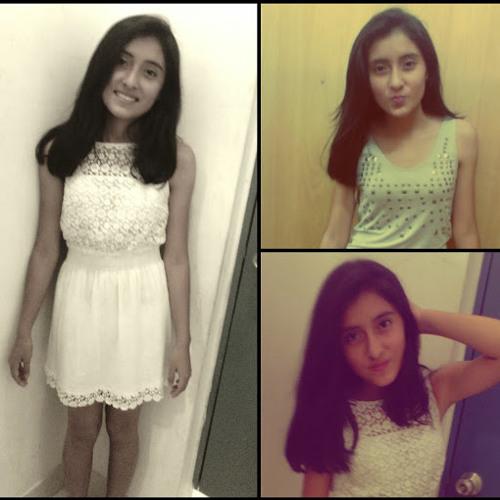 Debora Gamboa 1's avatar