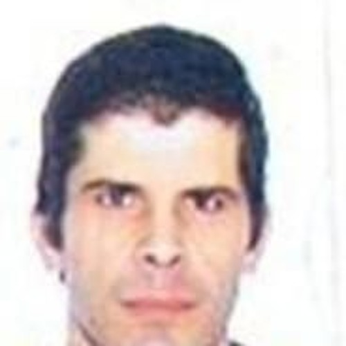 Jose Manuel Dorta's avatar