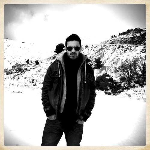 Adir Sahar Music's avatar