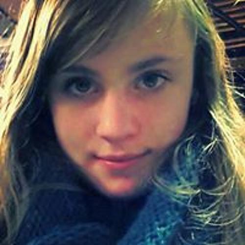 Isabelle Noppeney's avatar
