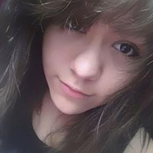 Claudia Mongrut's avatar