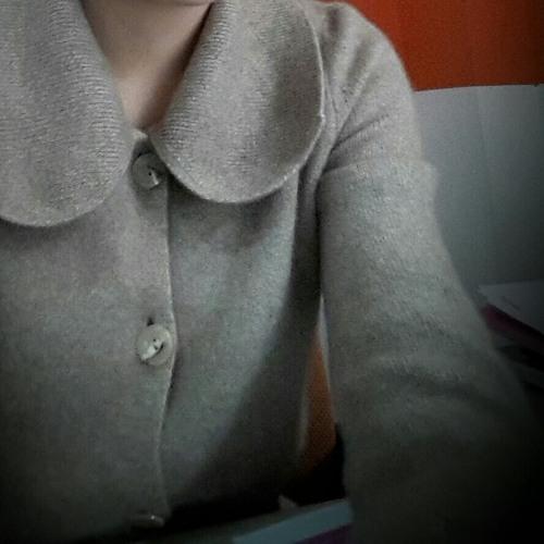 Suvdaa_d's avatar