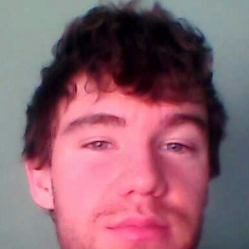 jtc4life's avatar