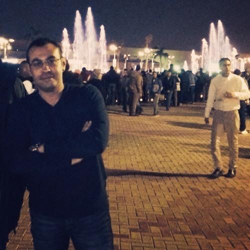 Moustafa Farag 1's avatar